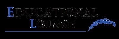 Educational Lounge